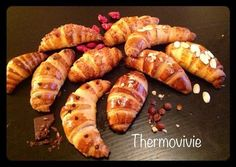 les recettes au thermomix - thermovivie.overblog.com
