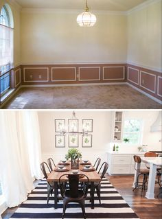 My favorite house done by Fixer Upper