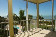 Homes for Sale in Naples | Bonita Springs Real Estate | Barefoot Beach Homes | Barry DeNicola