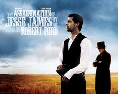 The Assassination of Jesse James by the Coward Robert Ford 11