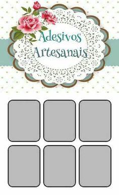 Cartão para adesivos de unhas Space Nails, Manicure, Nail Art, Stickers, Words, Design, Vip Nails, Card Templates, Pattern Background