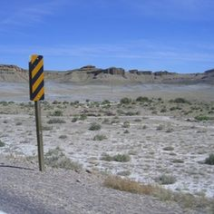 Planning a Route 66 vacation requires more research than many other road trips.