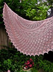 Ravelry: Designs by Dee O'Keefe