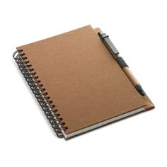 notebook | with pen | 70 listů | PRO CHLAPCE