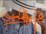 MUSIC VIDEO: ScHoolboy Q – There He Go