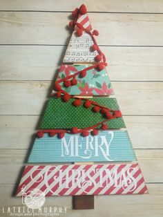 Need a gift ideas for cooks? ✩ Check out this list of creative present ideas for people who are into cooking Wooden Christmas Crafts, Pallet Christmas Tree, Handmade Christmas Decorations, Christmas Signs, Christmas Art, Christmas Projects, Holiday Crafts, Christmas Ornaments, Pallet Tree