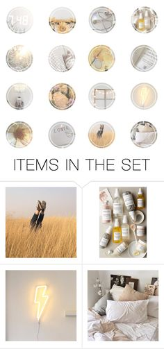 """'YOUR LIGHT' ; original song moodboard #1"" by softlusts ❤ liked on Polyvore featuring art"
