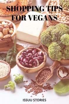 Shopping the Vegan Way - Issuu Vegan Recipes Videos, Dog Recipes, Vegan Recipes Easy, Vegan Meals, Foods With Iron, Cookout Food, Healthy Cat Treats, Incredible Edibles, Summer Bbq