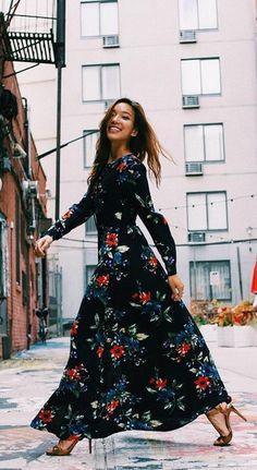 Cherche une robe similaire