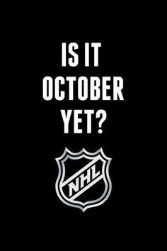 I love watching hockey. My favourite team is the Pittsburgh Penguins. Blackhawks Hockey, Hockey Teams, Chicago Blackhawks, Hockey Players, Flyers Hockey, Caps Hockey, Sports Teams, Chicago Bears, Montreal Canadiens