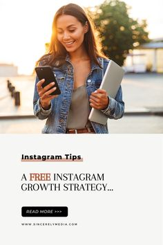 In today's post, I am going to lay down a easy strategy that you can apply to your Instagram that will give you guaranteed results...  Instagram tips, Instagram hack, grow instagram, grow my instagram, get more followers, grow my instagram following, instagram tricks, instagram, gain followers, Instagram growth strategy, how to grow my Instagram, Instagram growth, Instagram tips and tricks, grow your instagram, instagram strategy, how often should I post, instagram post plan, Instagram help Instagram Tricks, Free Instagram, Instagram Posts, Get More Followers, Gain Followers, Followers Instagram, Social Media, Tips, Easy