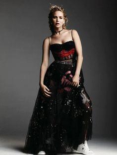 139 Best Jennifer Lawrence images | Jennifer lawrence