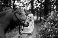 janiekvandijkfotografie Horses, Animals, Animales, Animaux, Horse, Animal Memes, Animal, Animais, Dieren
