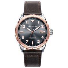 Reloj Viceroy Hombre 471077-55