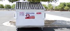 I am very happy that I found this web page! I want to share it with all of my friends!  David | Dumpster Rental Phoenix