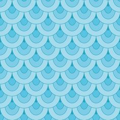 Super Cool Wallpaper Patterns from www.customizedwalls.com. Customize your walls your way!