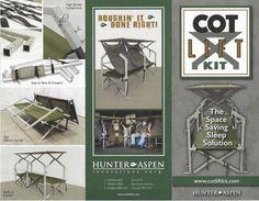 Lift Kits, Cot, Space Saving, Innovation, House, Ideas, Crib Bedding, Haus, Cots