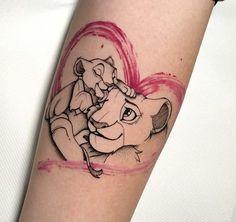 Mutterschaft Tattoos, Bauch Tattoos, Mommy Tattoos, Girly Tattoos, Family Tattoos, Pretty Tattoos, Mini Tattoos, Unique Tattoos, Cute Tattoos