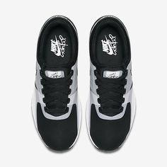 1ddf22d1ff 35 Best nike-air-max-zero images   Air max, Nike air max, Nike boots