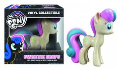 My Little Pony - Sweetie Drops Vinyl Figure Spielwaren Figuren Verschiedene…
