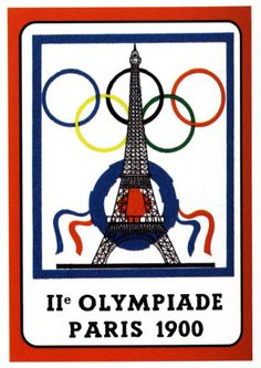 Dear London 2012 Olympics, Let's talk about your logo. In the bidding process for the 2012 Summer Olympic Games, Kino Design created a lovely image of a ribbon of the Olympic colors weaving through. Olympic Rowing, Olympic Logo, Olympic Sports, Olympic Games, Olympic Gymnastics, Vintage Travel, Vintage Ads, Paris 1900, Paris France