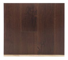 Hand Scraped Maple Rembrandt by Vintage Hardwood Flooring  #hardwood #hardwoodflooring  #maple #handscraped