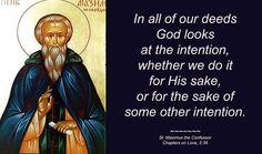 Church Quotes, Catholic Quotes, Catholic Prayers, Catholic Saints, Catholic Art, Saint Quotes, Orthodox Christianity, Animal Quotes, Inner Peace