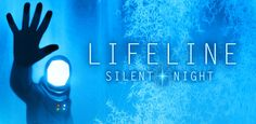 Lifeline: Silent Night v1.1 - Frenzy ANDROID - games and aplications