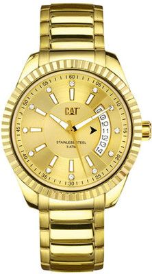 CAT L4.381.18.128 L4 watches Analog Watch - For Women