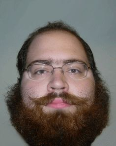 Tuesday PMSL pictures – Welcome to our latest selection of Tuesday lolz, if ever you're in need for a little mood enhancement and have a few minutes. Facial Hair Growth, Shel Silverstein, Mood Enhancers, Dream Guy, Bearded Men, Mustache, Humor, Tuesday, Weird