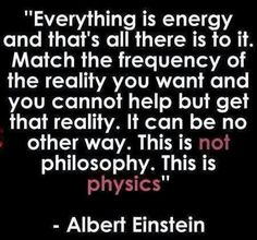 So true. ...