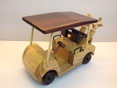 -font-b-Handmade-b-font-Wooden-font-b-Craft-b-font-Golf-Car-Scale-Model.jpg (640×480)