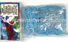 http://www.rainbowloom.com/product/electric-blue-glow-dark-means-hope-persistence-never-give.html