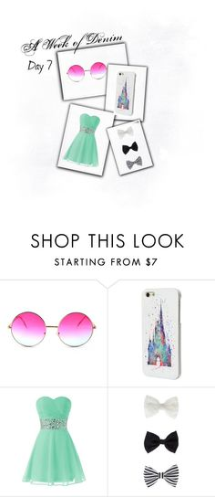 """""""I dont know / comment or comment in the group i added  u to cus like i dont knnow just had to post this i dont know why though someone help"""" by pinklovebooks ❤ liked on Polyvore featuring Janis, Disney, Accessorize, cute, idk, just and ughu"""