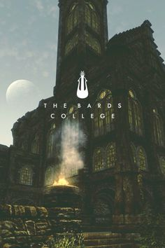 The Bards College