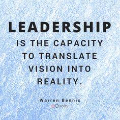 #Motivation #MotivationalQuote #Quote #Inspiration #InspirationalQuote #QuoteOfTheDay #QOTD #Success #Life #Positive #Leadership #Leadershipquote