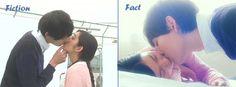 playful kiss gif - Pesquisa Google