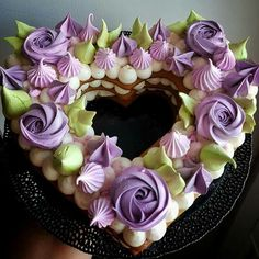 Cupcakes Cakes Letters Ideas For 2019 Fondant Cupcakes, Fun Cupcakes, Cupcake Cookies, Cookie Cakes, Beautiful Cakes, Amazing Cakes, Bolo Nacked, Alphabet Cake, Cake Lettering