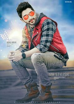 New trending allu Arjun amazing pic collection 2019 - Inofy Romantic Couple Images, Love Couple Images, Cute Love Couple, Couples Images, Cute Couple Pictures, Couple Photos, Pawan Kalyan Wallpapers, Allu Arjun Wallpapers, Photos Free