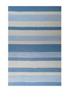 Sand Dune Wool Rugs, Beaufort Hand Loomed Rug