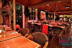 restaurant Allerlei & Visserij #lunch #diner #7daysaweek #jeroenbosch #noordbrabantsmuseum #jeronimusbosch #tentoonstelling #korteputstraat #073 #lunchbreak #lunchtime #lunch