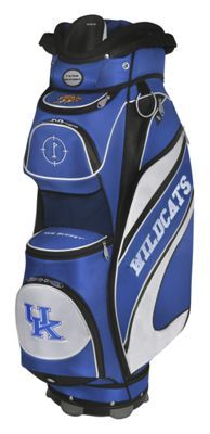 1000 Images About Cool Kentucky Wildcats Fan Gear On