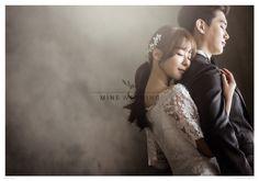 Wedding Photography Poses, Wedding Poses, Wedding Shoot, Wedding Couples, Wedding Bride, Fall Wedding, Bride Groom Poses, Italian Wedding Venues, Korean Wedding