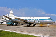 The Vickers Viscount Network is a Virtual Museum dedicated to the Vickers-Armstrongs Viscount that was powered by the revolutionary Rolls-Royce Dart gas-turbine engine. Turbine Engine, Gas Turbine, Aviation News, Civil Aviation, Viscount, Rolls Royce, Airplanes, South America, Aircraft