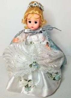 Little Duck, Little Brown, Little Miss, Christmas Headpiece, Fall Decor, Holiday Decor, School Dresses, Madame Alexander Dolls, Easter Outfit