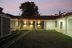 Home Villa