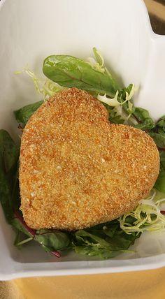 Salmon 'Healthy Happy Hearts' Fish Cakes and more recipes! Salmon Recipes, Fish Recipes, Lunch Recipes, Seafood Recipes, Great Recipes, Uk Recipes, Favorite Recipes, Healthy Recipes, Fish Dishes