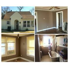 sale New listing! This charming 2 bedroom home in Shawnee is perfect as an investment... Check more at http://homesnips.com/snip/new-listing-this-charming-2-bedroom-home-in-shawnee-is-perfect-as-an-investment/