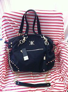 Kardashian Kollection Women's Handbag