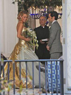 http://blog-static.hola.com/fashionassistance/2012/10/el-otro-vestido-de-novia-de-blake-lively.htmlEl otro vestido de novia de Blake Lively | Fashion Assistance